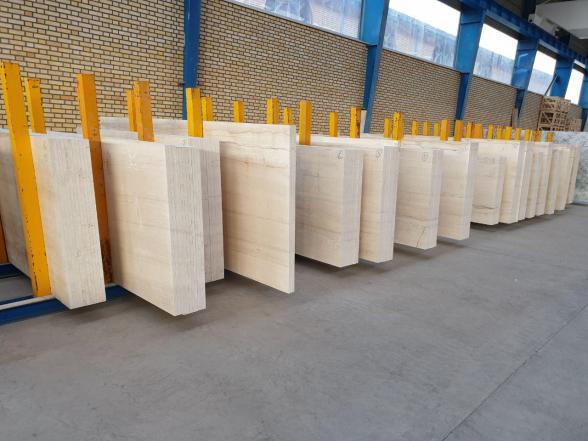 مراکز پخش مراکز پخش سنگ ساختمانی صادراتی