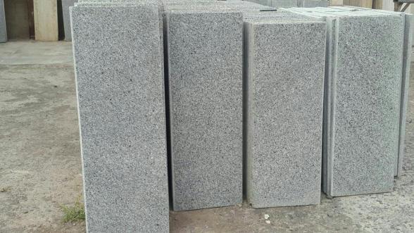 صادرات سنگ گرانیت اصفهان